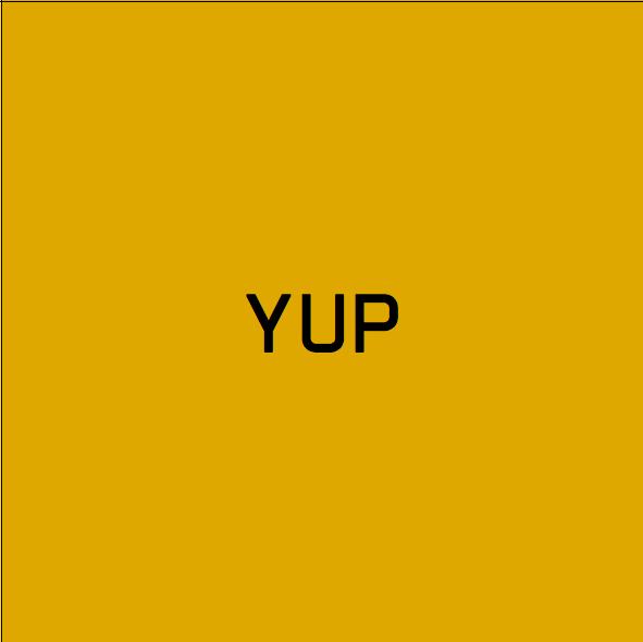 YUP-client tag RDO.jpg