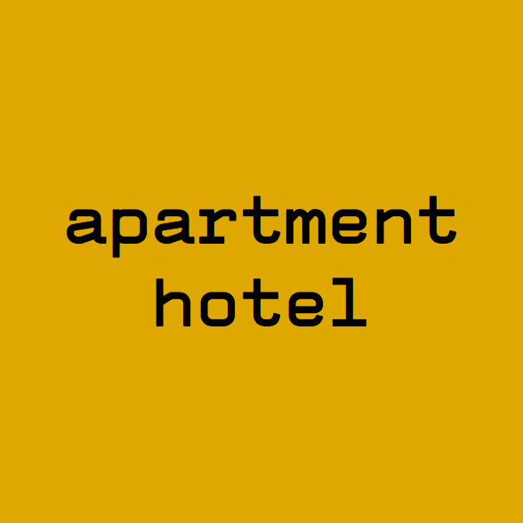 hotel-client tag RDO.jpg