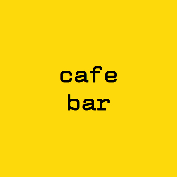 cafe-client tag RDO.jpg