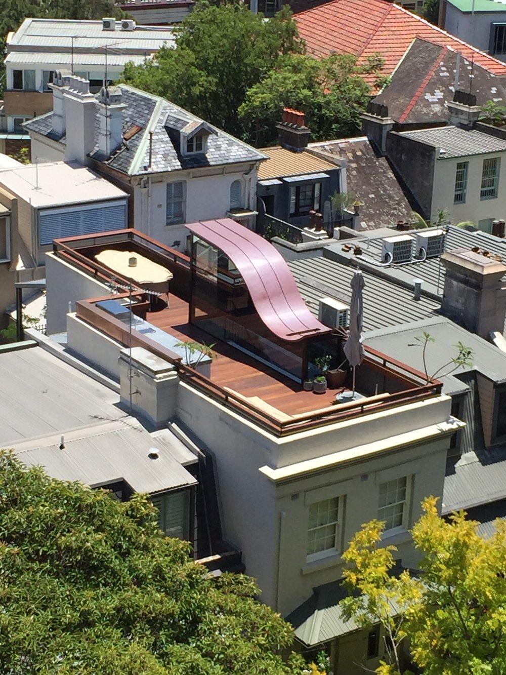 RLY-rooftop RDO TomFerguson.JPG