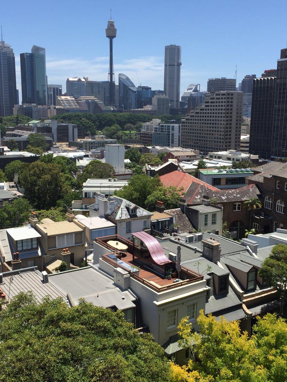 RLY-rooftop sydney city skyline RDO TomFerguson.JPG