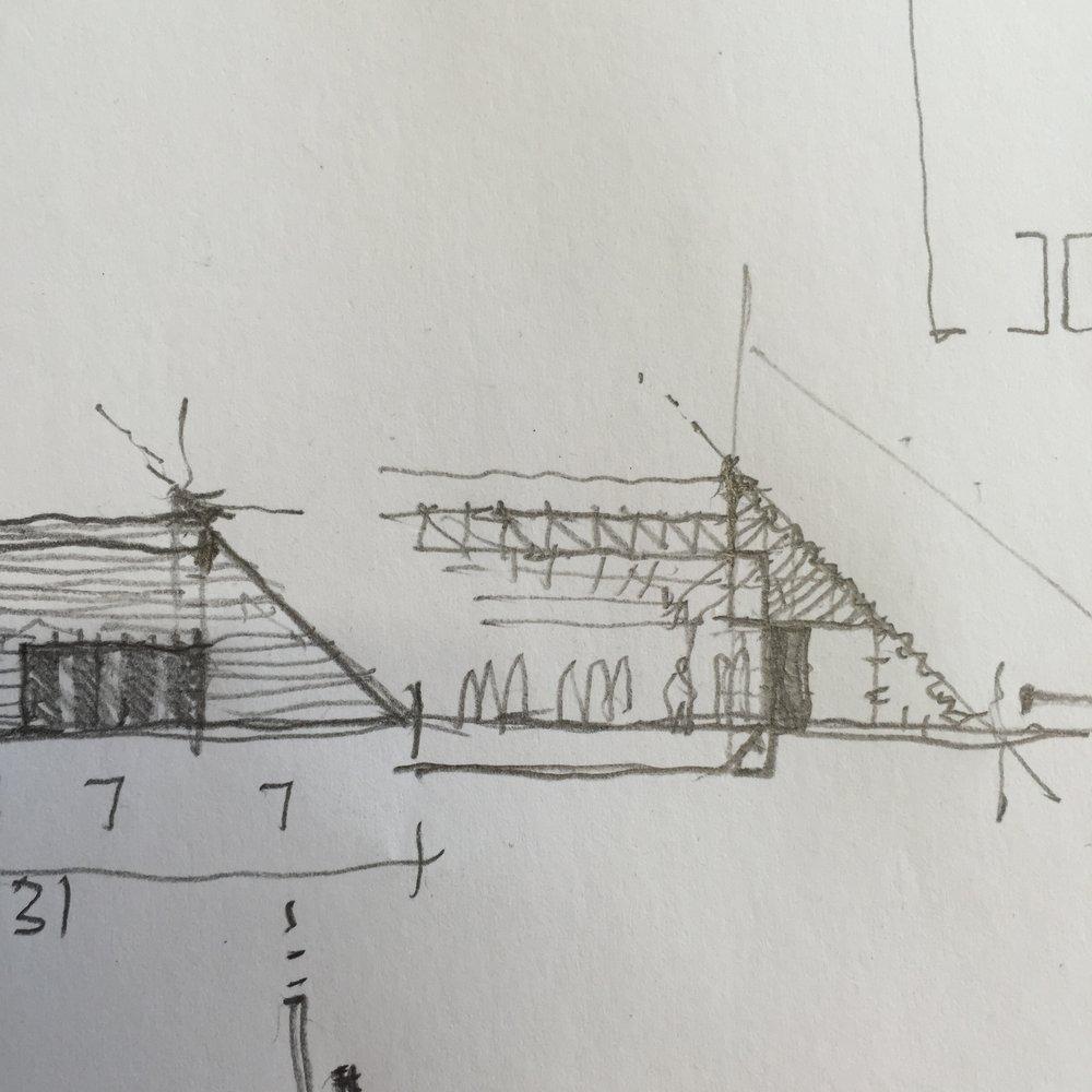 sketch subterranean section RDO RH.JPG