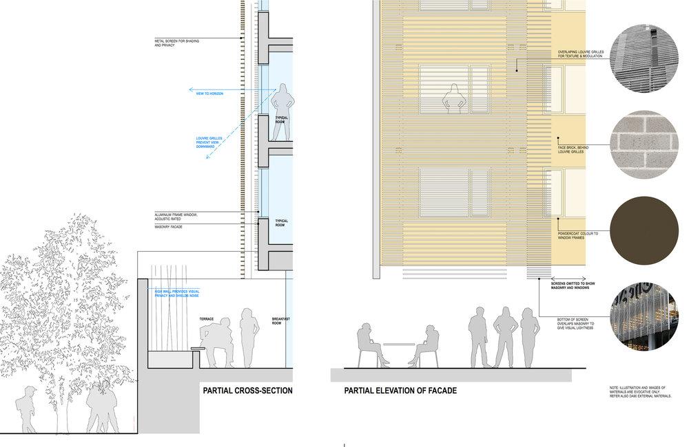 MEL-DA hotel concept facade details RDO.jpg