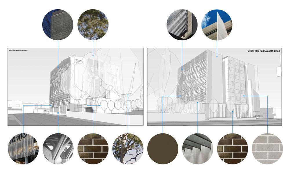 MEL-DA hotel materials concept street views RDO.jpg