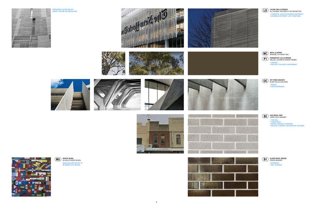 MEL-DA hotel materials precedent RDO.jpg