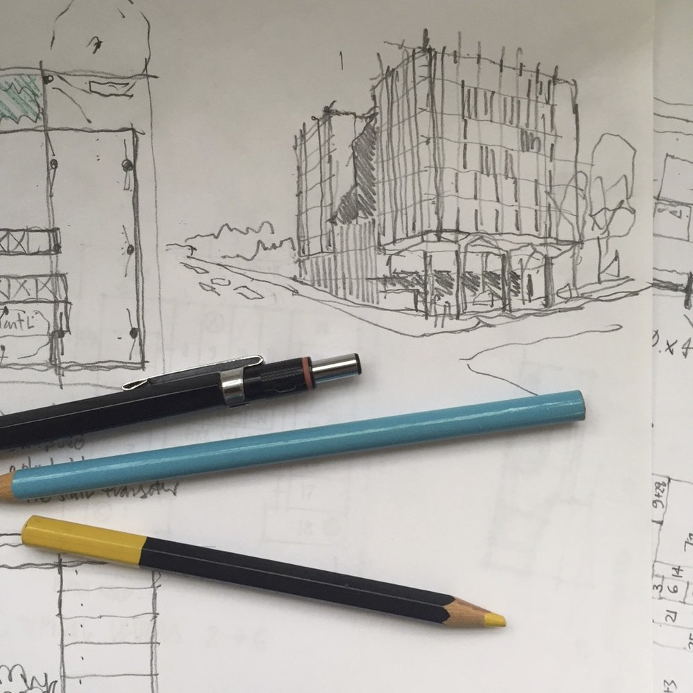 MEL-concept sketch RDO.jpg