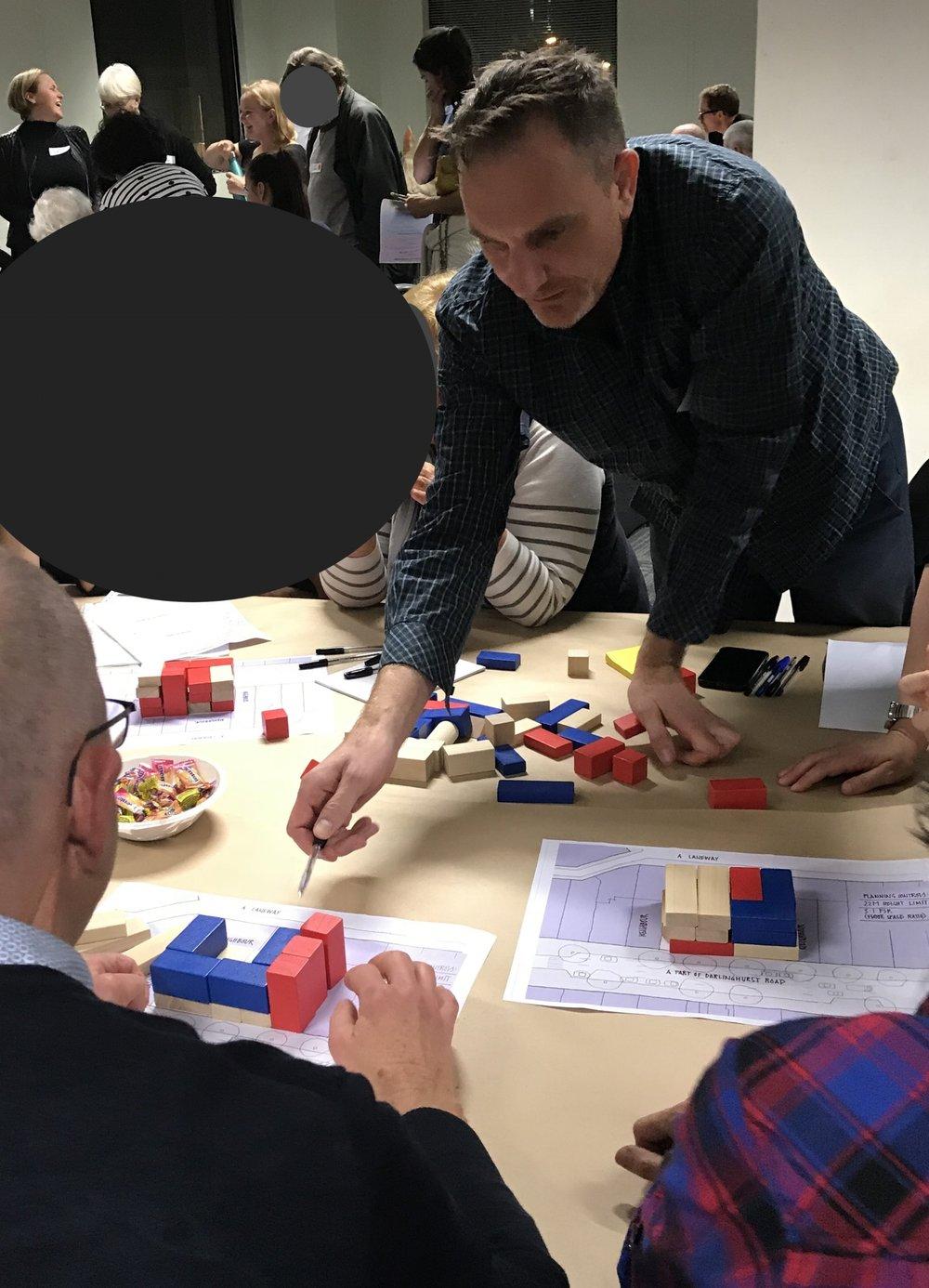 KXW-community engagement workshop RH RDO redacted.JPG