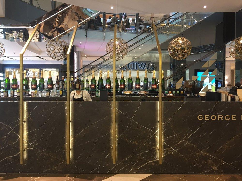 GGJ champagne bar gold lights RDO RH.jpg