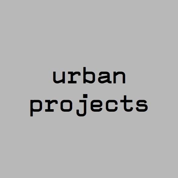 urban-client tag RDO.jpg