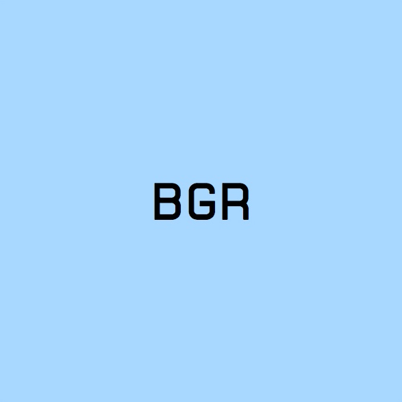 BGR-client tag RDO.jpg