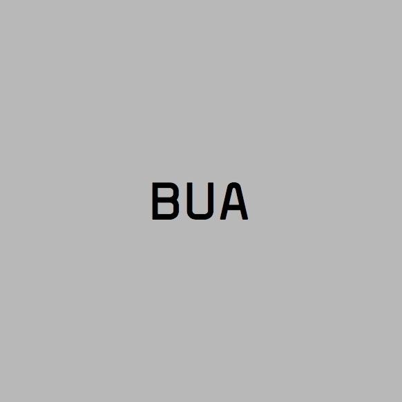 BUA-client tag RDO.jpg