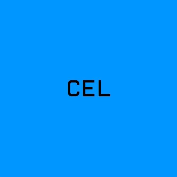 CEL-client tag RDO.jpg