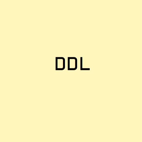 DDL-client tag RDO.jpg
