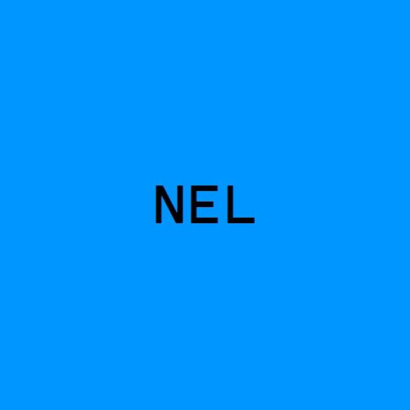 MEL-client tag RDO.jpg