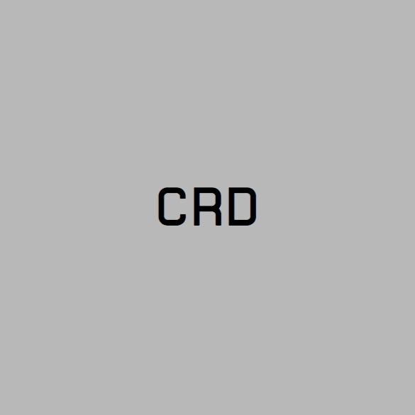 CRD-client tag RDO.jpg