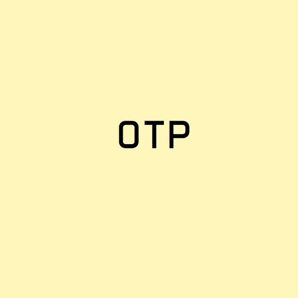 OTP-client tag RDO.jpg