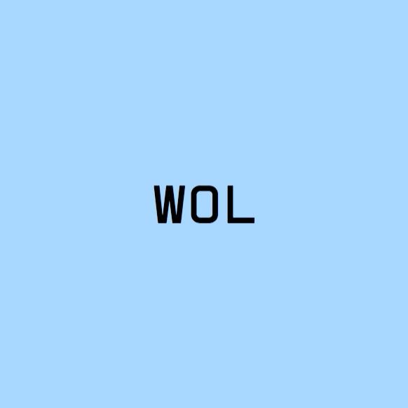 WOL-client tag RDO.jpg