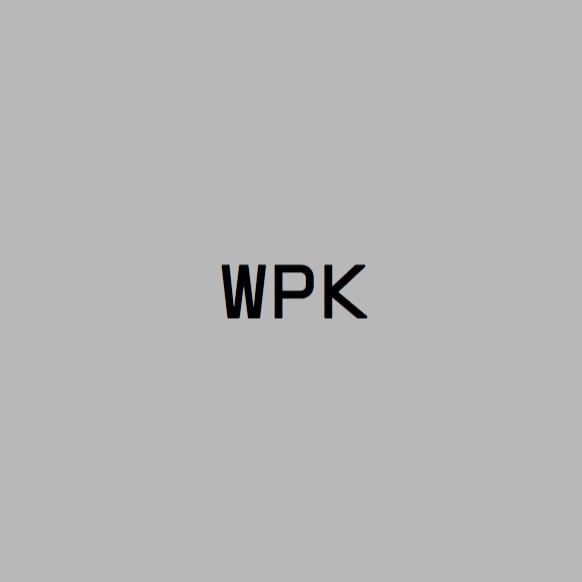 WPK-client tag RDO.jpg