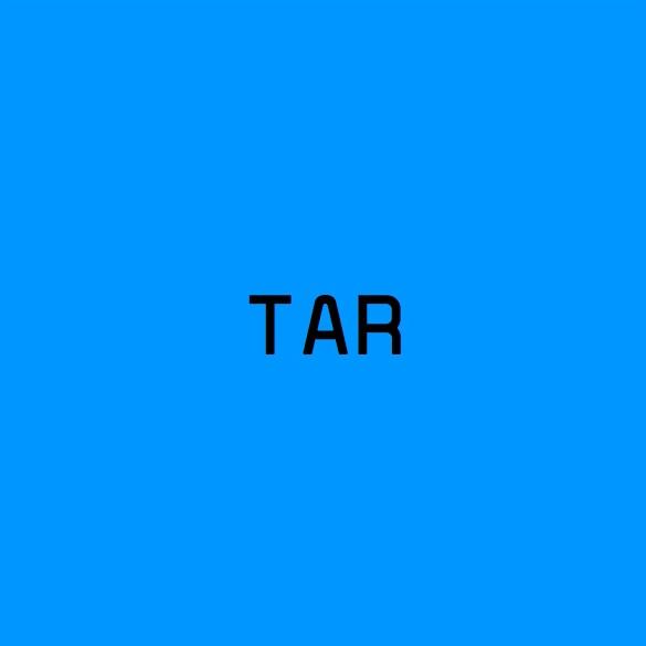 TAR-client tag RDO.jpg