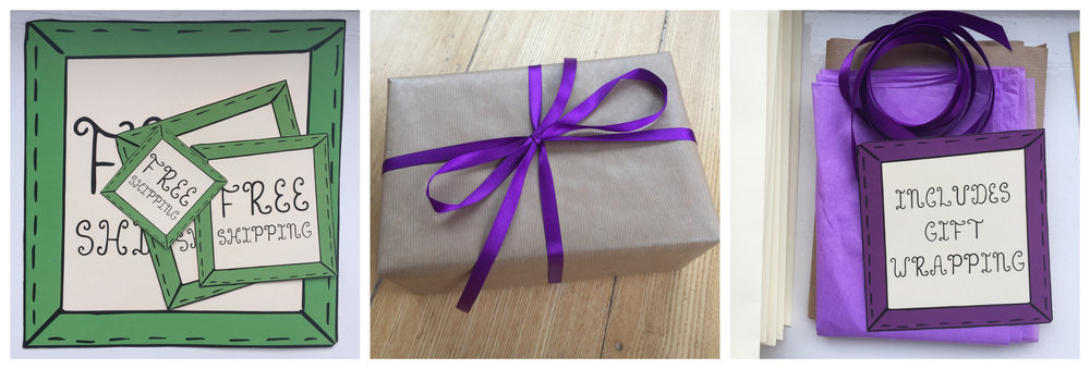 shipping_and_gift_wrapping