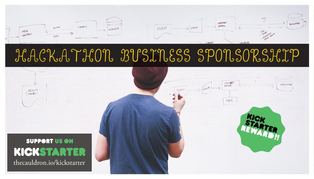 limited_quantity_hackathon_sponsor