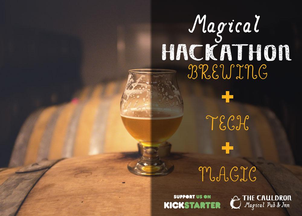 Hackathon_Brewing.jpg