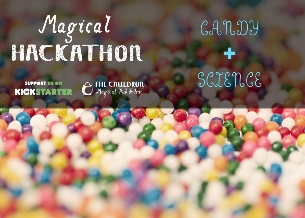 Hackathon_Candy.jpg