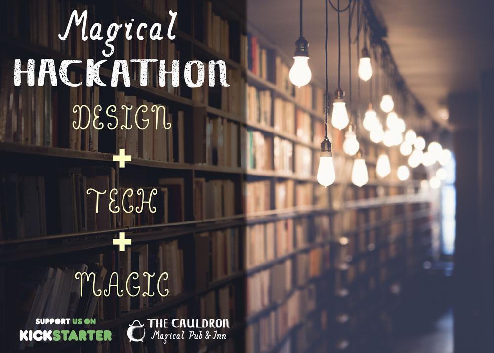 Hackathon_Design.jpg