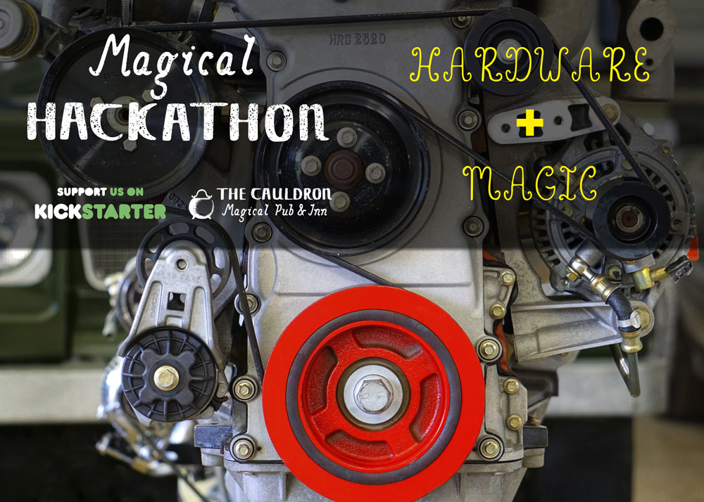 Hackathon_Hardware.jpg