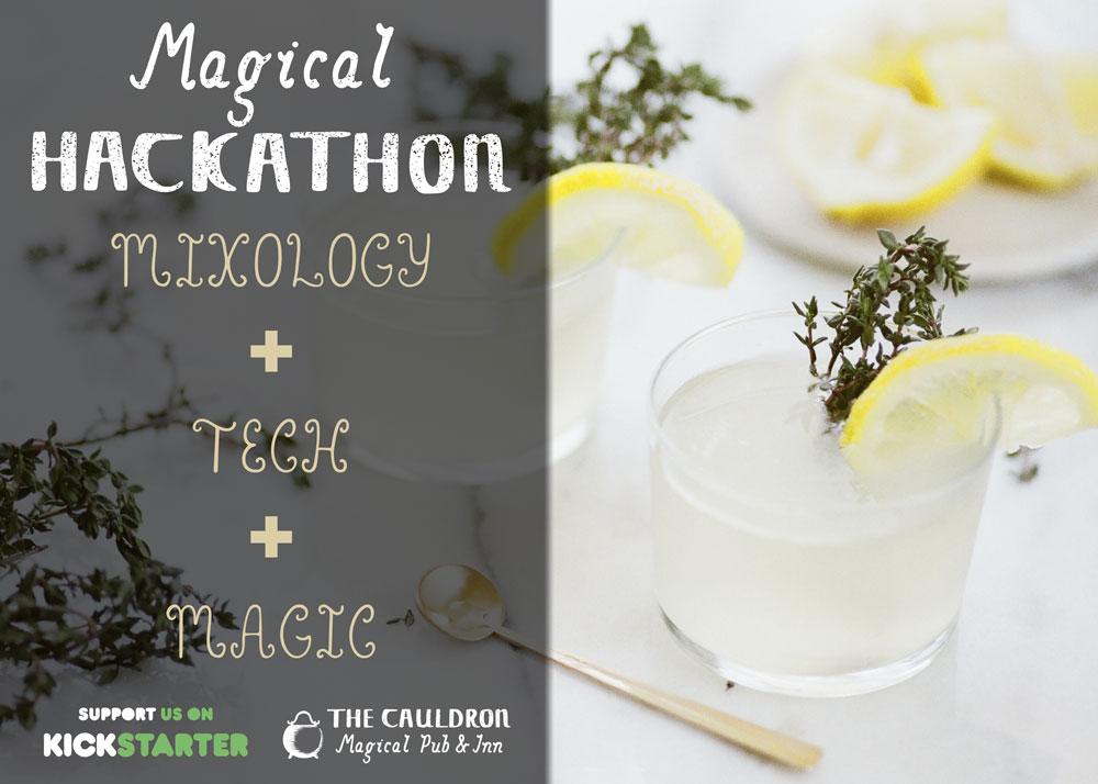 Hackathon_Mixology.jpg