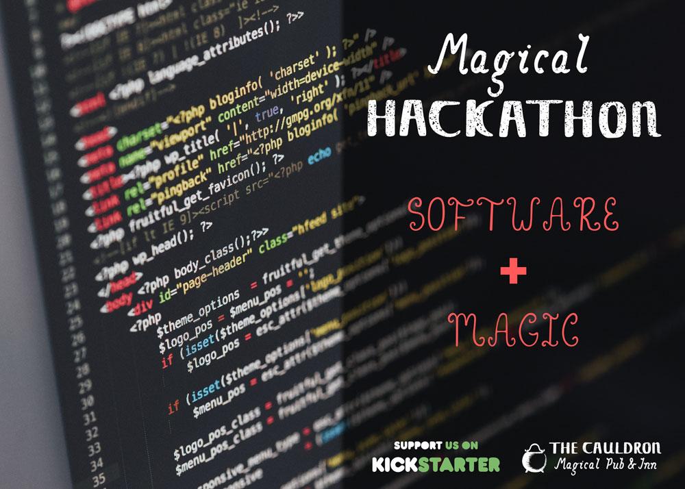 Hackathon_Software.jpg