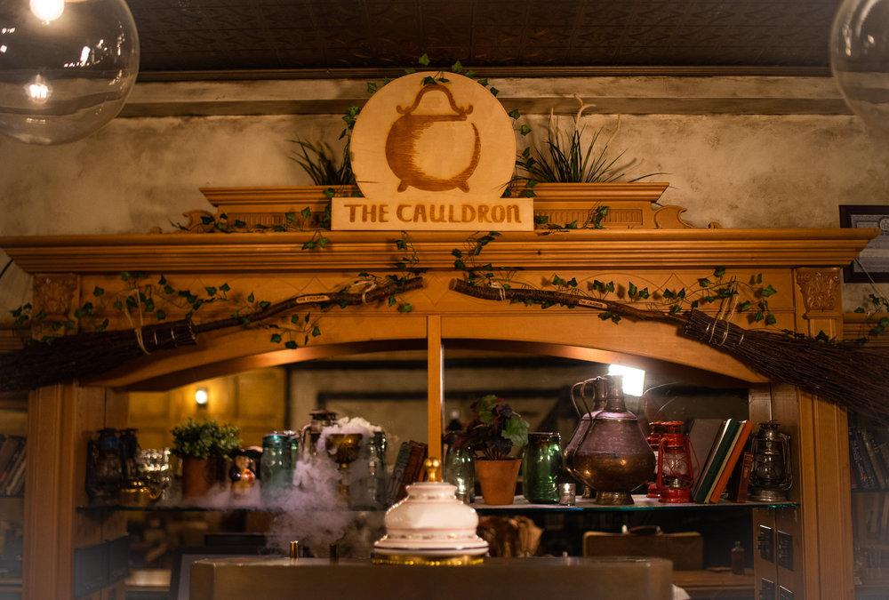 The Cauldron 7.jpg