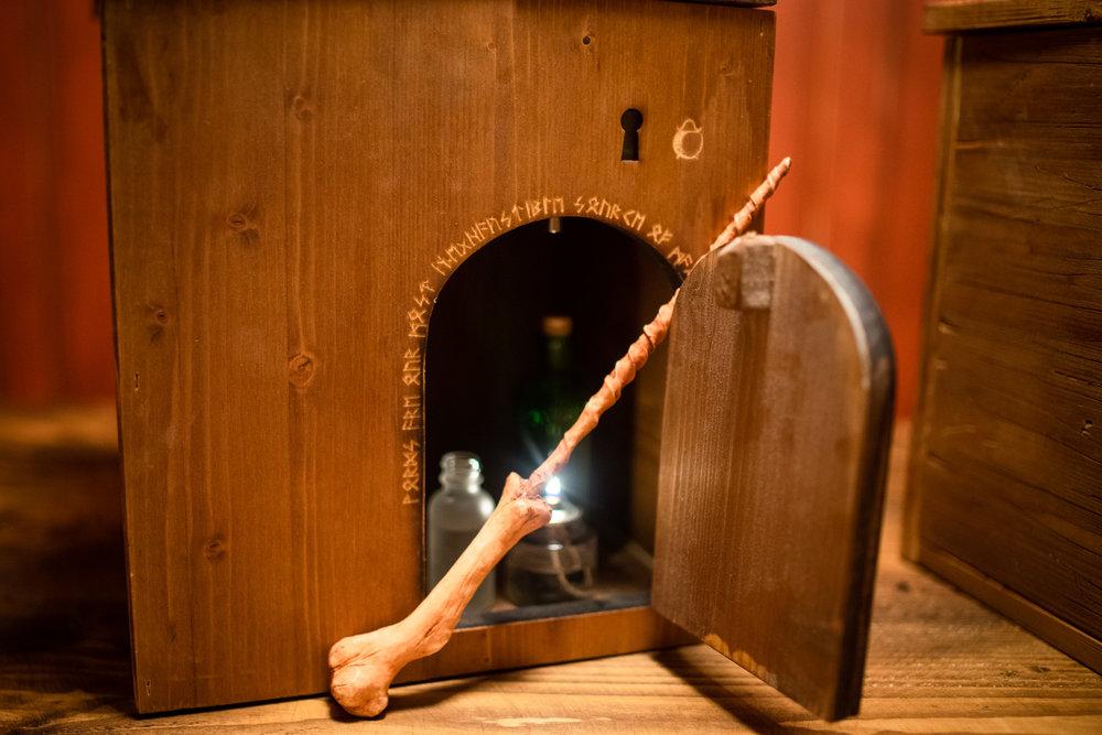 The Cauldron 8.jpg