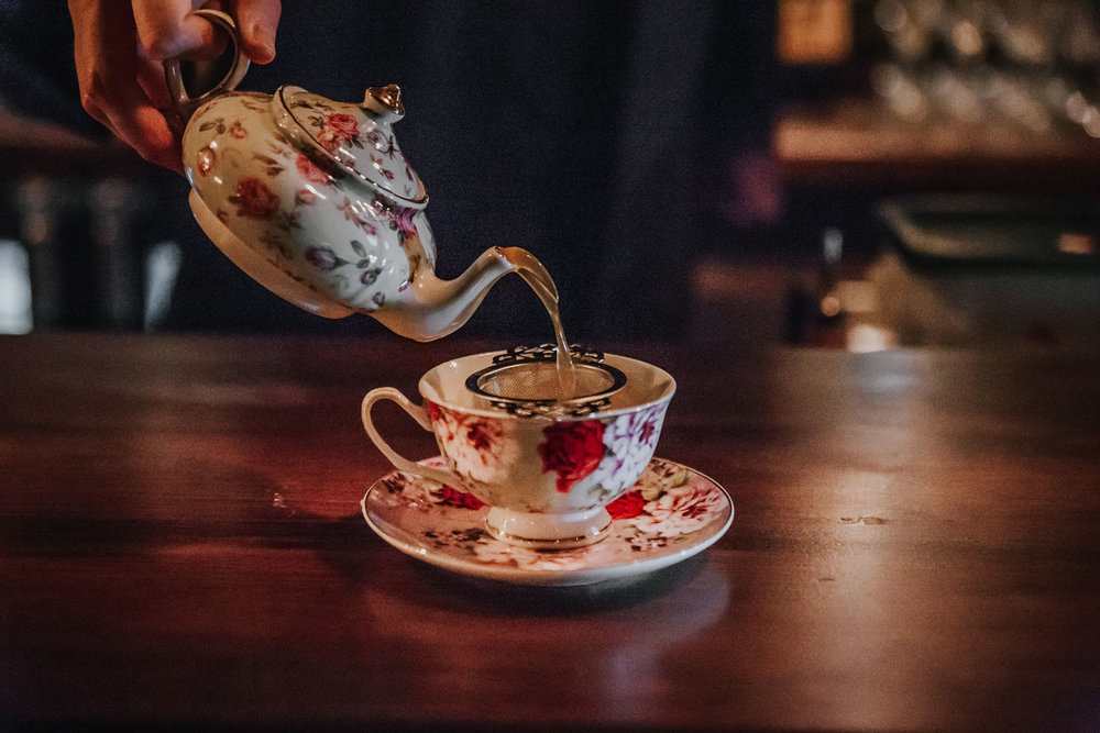 The-Cauldron's-World-Famous-Cup-of-Tea_landscape_1500x1000.jpg