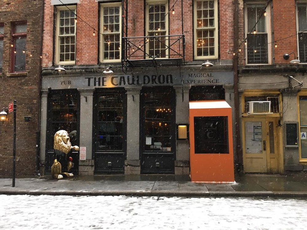 The Cauldron NYC Exterior.jpeg