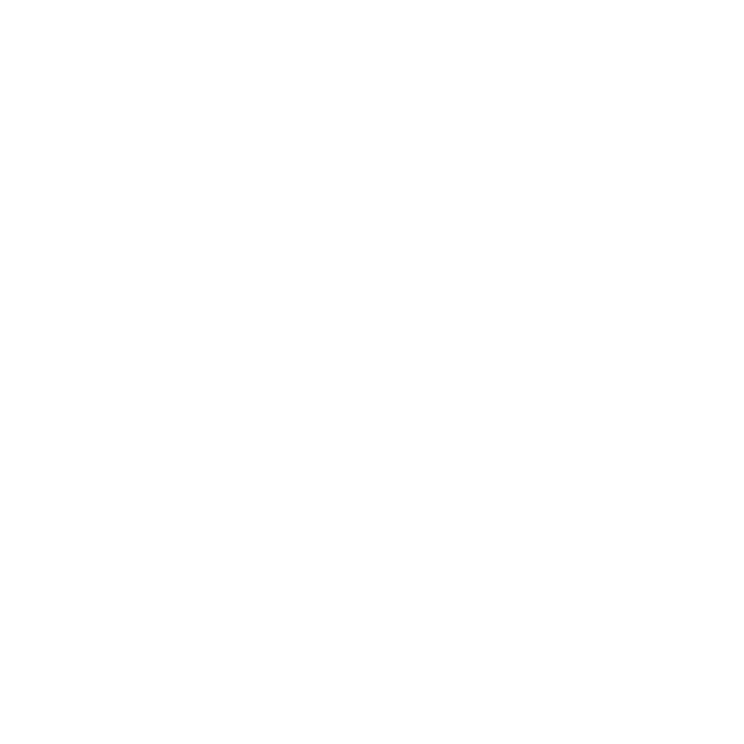 TRiiNG | Augmented Jewellery
