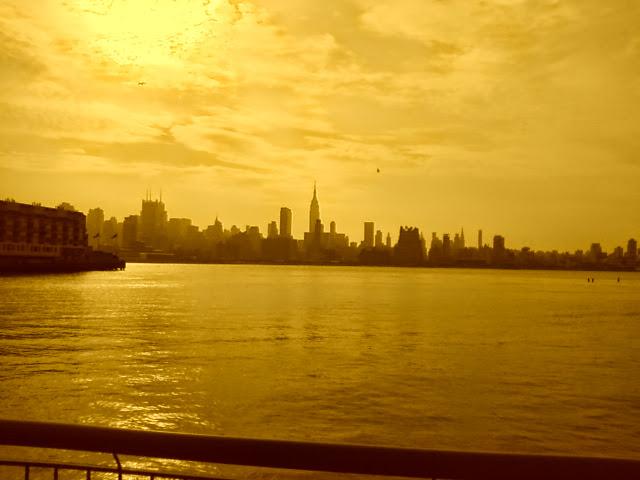 sepia NY.jpg