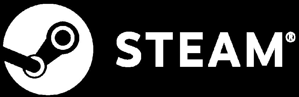 SteamLogo.png