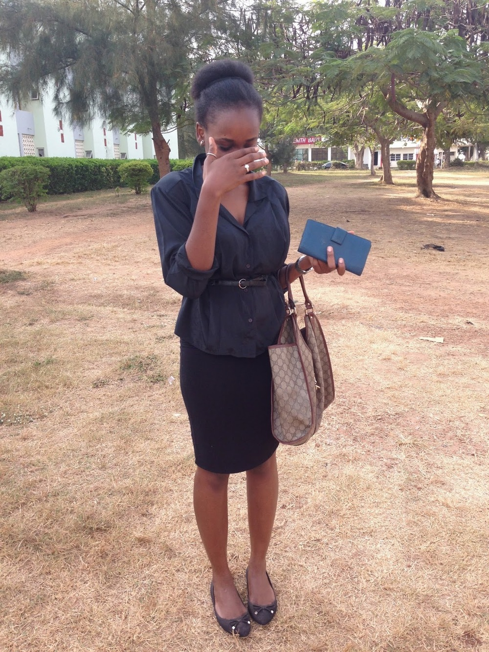 Related Keywords Amp Suggestions For Law School Abuja