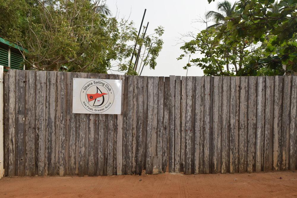 Ghana sailing Club.JPG