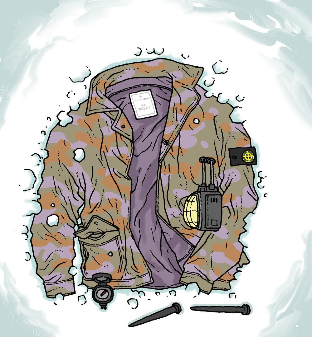 ice-jacket.jpg