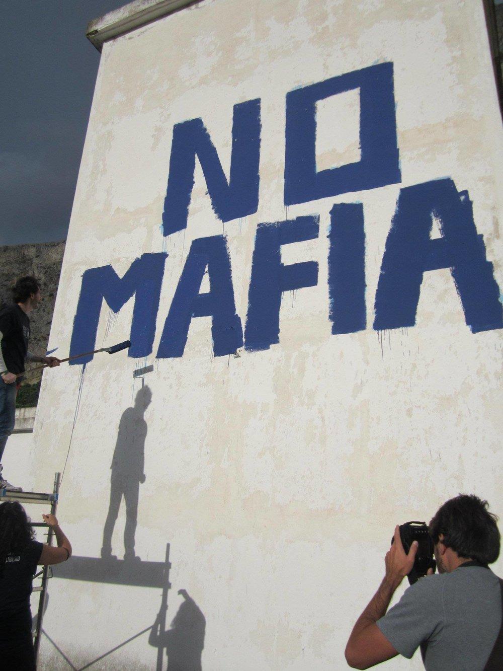 nomafia3.jpg