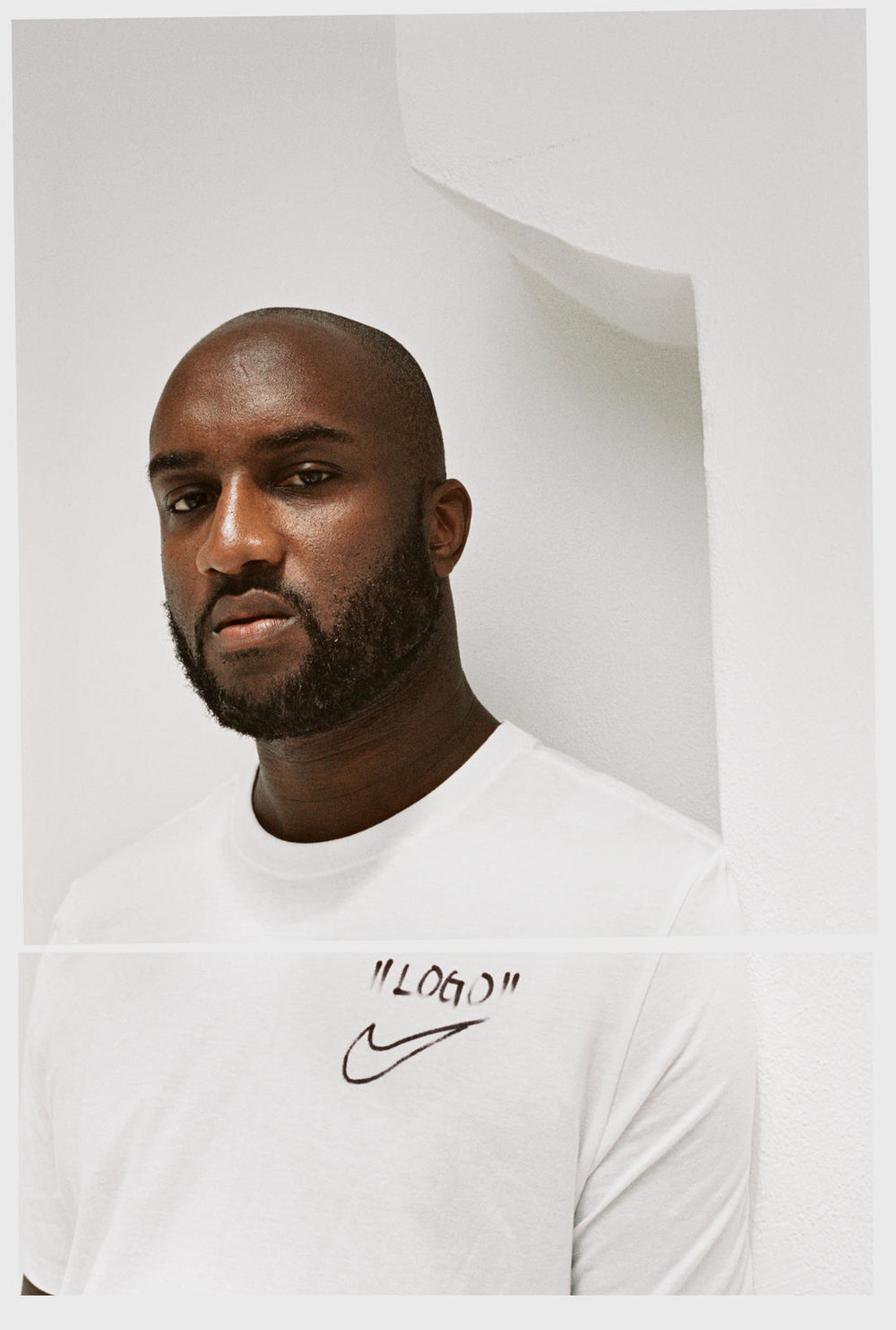 Virgil-Abloh-Off-White-The-106_native_1600.jpg