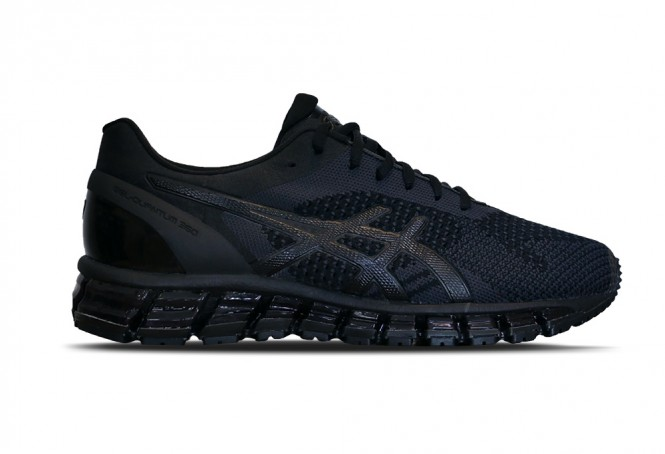 asics-gel-quantum-360-knit-black.jpg