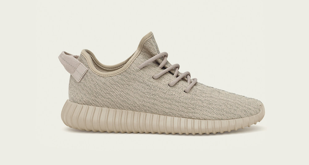 adidas-yeezy-boost-350-oxford-tan-for-sale-onlines.jpg