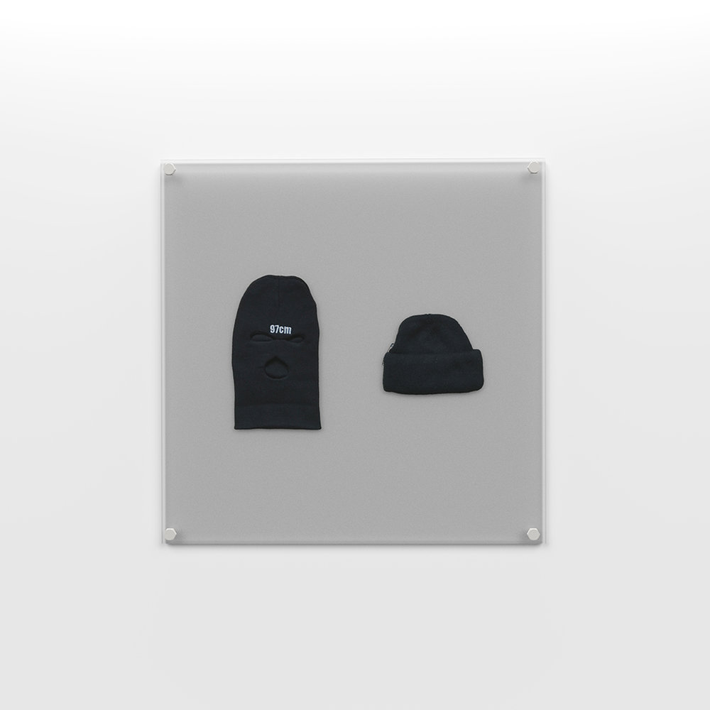 product-shop-mütze-maske.jpg