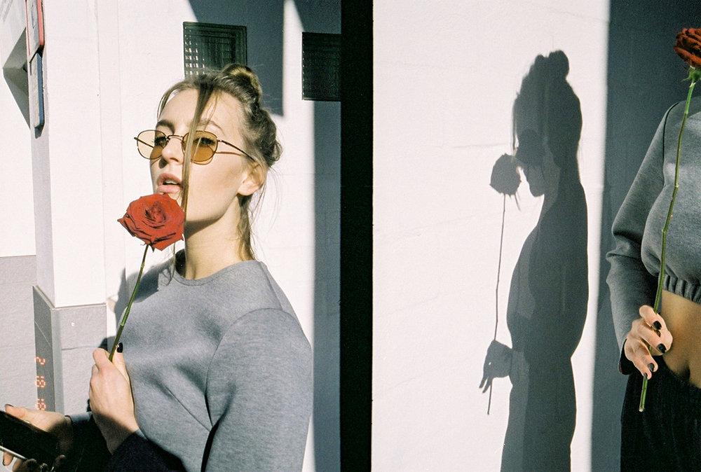 Aimilia-Theofilopoulos_Analof-(1-von-1)-Kopie.jpg