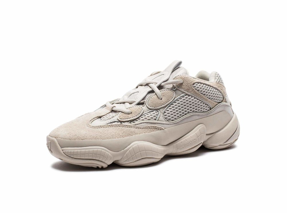 footwear_yeezy_desert-rat-500_DB2908.view_1_2400x.jpg