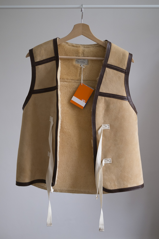Wmenswear AW18 Preorder-13.jpg