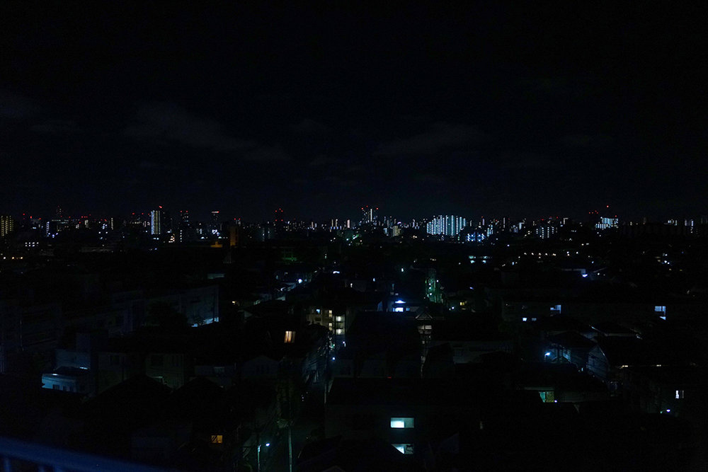 Tokyo Best Izakaya Guide